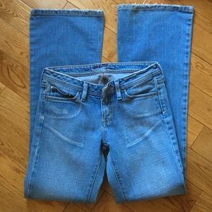 Hint | jeans